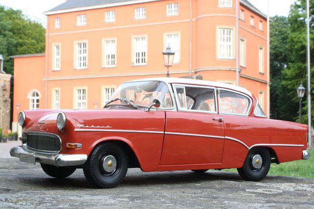 KONCEPTY OPEL a spol. Opel_rekord_p1_03